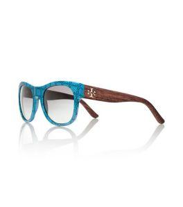 Magpie Sunglasses